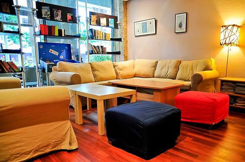 Book Cafe Missirisdj
